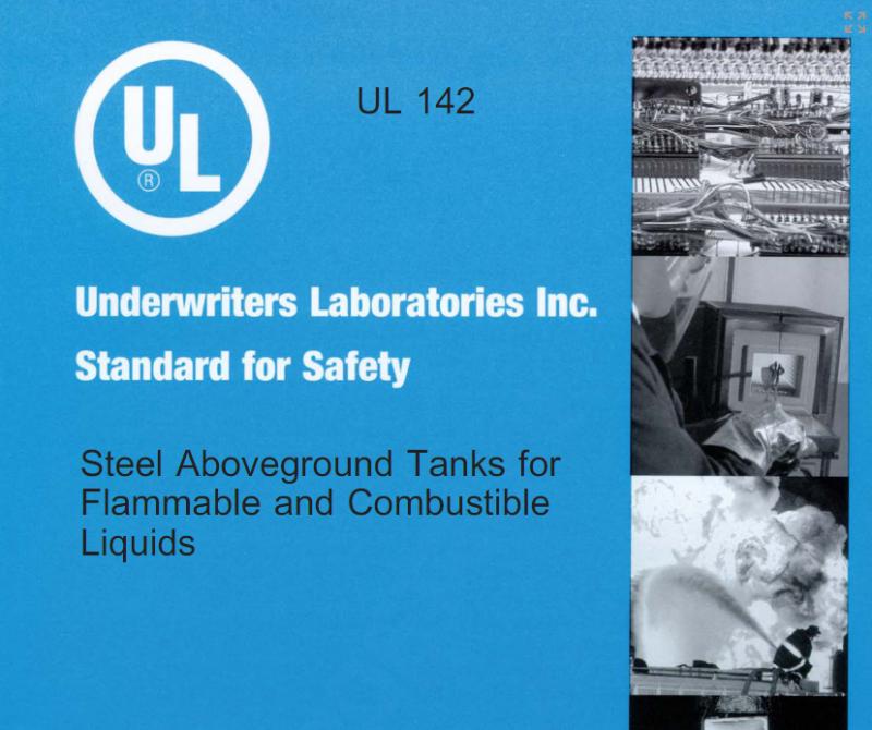 UL42-封面