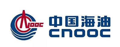 中国海油-优孚尔客户