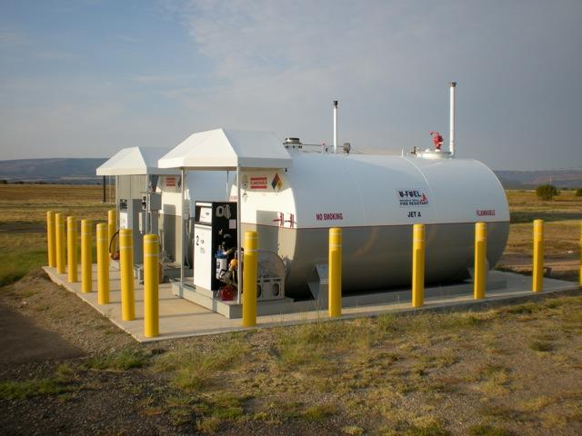 U-FuelAvgas&JetSystemsNuclapic1jpeg