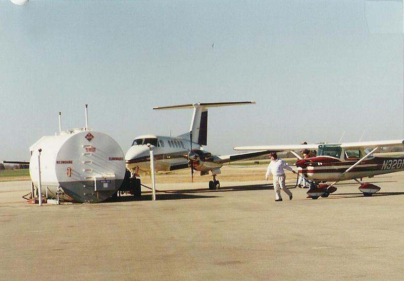 U-Fuel Two Product System Back-McGregor_TX (1)