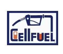 优孚尔手机加油站站亭-logo
