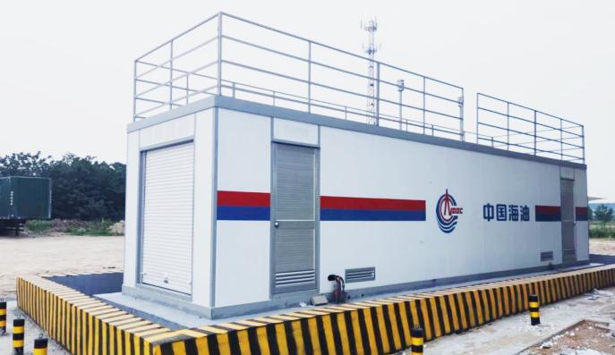 撬装加油站的落地审批要历经哪些政府部门和机构