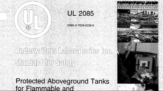 优孚尔是UL核准的供货商
