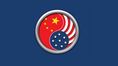 北京美国大使馆-优孚尔客户