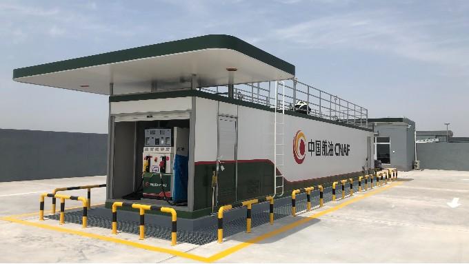 国家标准对撬装加油站耐火储罐的技术要求